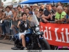 31th BBW Le Cap d\'Agde - Bike Show (32)