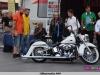 31th BBW Le Cap d\'Agde - Bike Show (34)