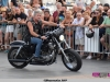 31th BBW Le Cap d\'Agde - Bike Show (35)