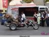 31th BBW Le Cap d\'Agde - Bike Show (36)