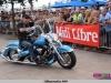 31th BBW Le Cap d\'Agde - Bike Show (39)