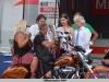 31th BBW Le Cap d\'Agde - Bike Show (40)
