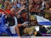 31th BBW Le Cap d\'Agde - Bike Show (41)