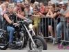 31th BBW Le Cap d\'Agde - Bike Show (46)