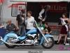 31th BBW Le Cap d\'Agde - Bike Show (5)