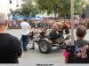 31th BBW Le Cap d\'Agde - Bike Show (53)