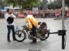 31th BBW Le Cap d\'Agde - Bike Show (56)