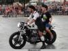 31th BBW Le Cap d\'Agde - Bike Show (58)