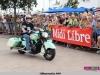 31th BBW Le Cap d\'Agde - Bike Show (6)