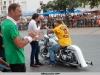 31th BBW Le Cap d\'Agde - Bike Show (60)