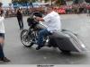 31th BBW Le Cap d\'Agde - Bike Show (61)