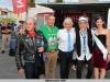31th BBW Le Cap d\'Agde - Bike Show (63)
