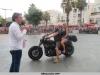 31th BBW Le Cap d\'Agde - Bike Show (64)