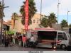 31th BBW Le Cap d\'Agde - Bike Show (66)