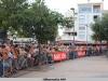 31th BBW Le Cap d\'Agde - Bike Show (67)
