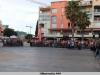31th BBW Le Cap d\'Agde - Bike Show (68)