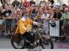 31th BBW Le Cap d\'Agde - Bike Show (7)