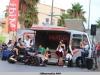 31th BBW Le Cap d\'Agde - Bike Show (79)