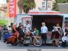 31th BBW Le Cap d\'Agde - Bike Show (82)