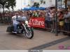 31th BBW Le Cap d\'Agde - Bike Show (9)