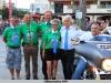 31th BBW Le Cap d\'Agde - Bike Show (90)