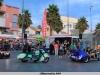 31th BBW Le Cap d\'Agde - Bike Show (95)