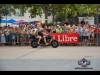 31th BBW Le Cap d\'Agde - Bike Show (99)