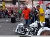 31th BBW Le Cap d'Agde - Les coulisses du Bike show (58)