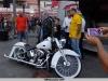 31th BBW Le Cap d'Agde - Les coulisses du Bike show (59)