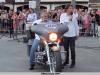 31th BBW Le Cap d'Agde - Les coulisses du Bike show (60)