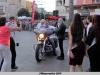 31th BBW Le Cap d'Agde - Les coulisses du Bike show (61)