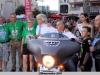 31th BBW Le Cap d'Agde - Les coulisses du Bike show (62)