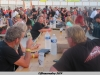 31th BBW Boujan sur Libron (46)