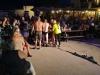 31th BBW Le Cap d\'Agde - Camping Mer et Soleil (3)