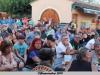 31th BBW Le Cap d\'Agde - Camping Mer et Soleil (5)