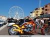 31th BBW Le Cap d\'Agde Centre port (1)