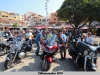 31th BBW Le Cap d\'Agde Centre port (10)