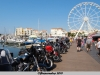 31th BBW Le Cap d\'Agde Centre port (2)