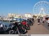 31th BBW Le Cap d\'Agde Centre port (2)