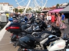 31th BBW Le Cap d\'Agde Centre port (3)