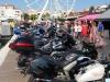 31th BBW Le Cap d\'Agde Centre port (3)
