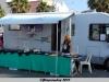 31th BBW Le Cap d\'Agde Centre port (34)