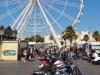 31th BBW Le Cap d\'Agde Centre port (4)
