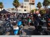 31th BBW Le Cap d\'Agde Centre port (5)