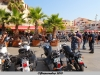 31th BBW Le Cap d\'Agde Centre port (6)