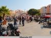 31th BBW Le Cap d\'Agde Centre port (7)