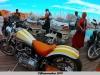 31th BBW Le Cap d\'Agde - Centre port (100)