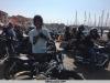31th BBW Le Cap d\'Agde - Centre port (110)