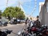 31th BBW Le Cap d\'Agde - Centre port (122)
