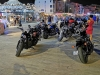 31th BBW Le Cap d\'Agde - Centre port (126)